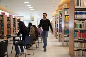 Laureate Education Acquisitions