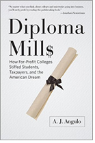 diploma_mils