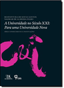 Universidade sec XXI
