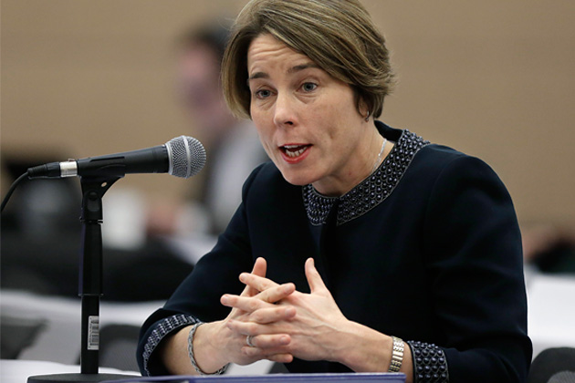 massachusetts-attorney-general-maura-healey